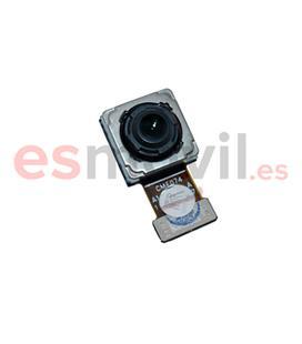 oppo-a9-2020-camara-trasera-48-mpx-compatible