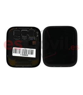 watch-series-4-44mm-pantalla-lcd-tactil-negro-gpscelular-compatible