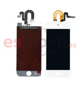 ipod-touch-a2178-pantalla-lcd-tactil-7-generacion-blanco-compatible