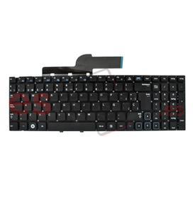 teclado-portatil-samsung-300-series-156-300e5a-300v5a-marco-negro-compatible