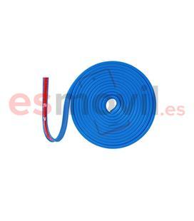 xiaomi-mi-electric-scooter-pro-pro-2-tira-decorativa-azul-compatible