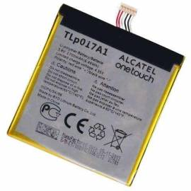 alcatel-idol-mini-ot6012-bateria-tlp017a1-compatible