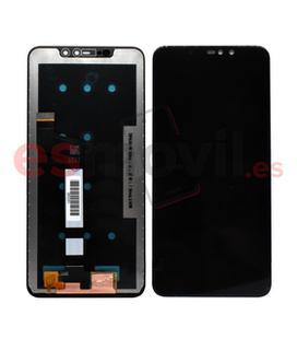 xiaomi-redmi-note-6-pro-pantalla-lcd-tactil-negro-compatible