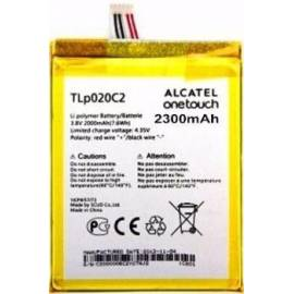 alcatel-one-touch-idol-s-ot6034-bateria-tlp020c1-2000-mah-compatible