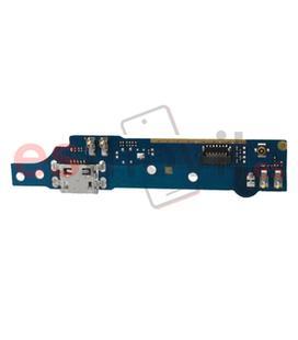 alcatel-u5-4047a-pcb-de-carga-compatible