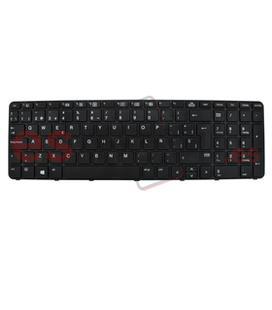 teclado-portatil-hp-probook-450-g3-455-g3-470-g3-negro-con-marco-compatible