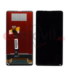 xiaomi-mi-mix-2s-pantalla-lcd-tactil-negro-compatible