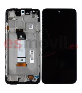 xiaomi-poco-m3-pro-5g-pantalla-lcd-tactil-marco-negro-service-pack-tarnish