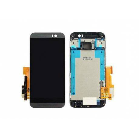 htc-one-m9-lcd-tactil-marco-negro