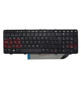 teclado-portatil-hp-probook-450-g0-450-g1-455-g1-negro-con-marco-compatible