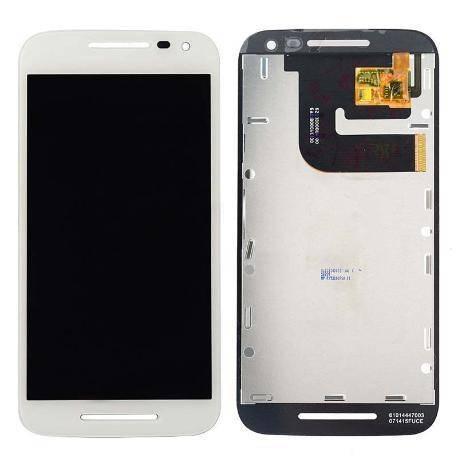 motorola-moto-g3-xt1540-xt1543-xt1544-pantalla-lcd-tactil-blanco-compatible