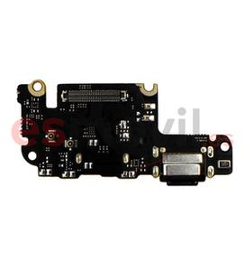xiaomi-mi-10t-5g-pcb-de-carga-compatible