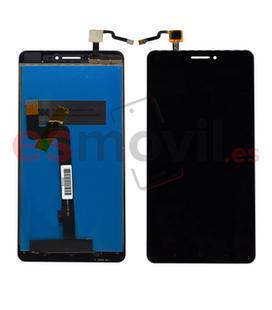 xiaomi-mi-max-2-pantalla-lcd-tactil-negro-compatible