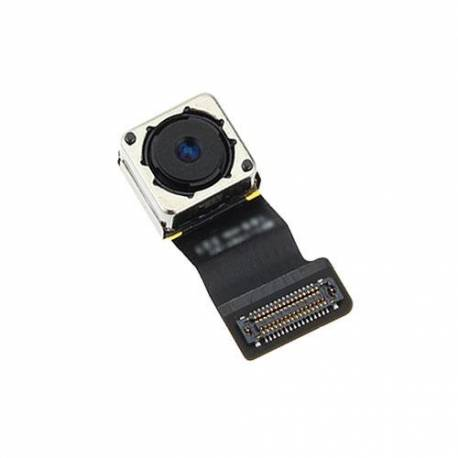 iphone-5c-camara-trasera
