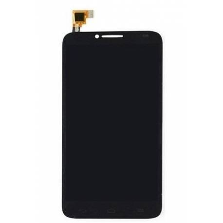 alcatel-one-touch-idol-2-ot6037-pantalla-lcd-tactil-negro-compatible