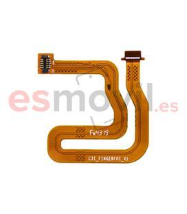 xiaomi-redmi-8-flex-de-placa-base-a-huella
