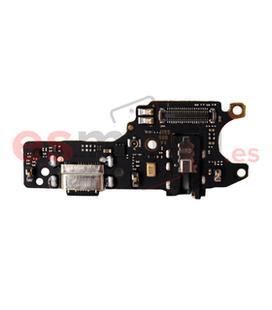 xiaomi-redmi-note-9-pcb-de-carga-con-componentes-compatible