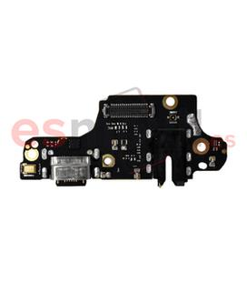 xiaomi-poco-m2-pro-pcb-de-carga-compatible