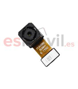 lg-k420n-camara-trasera-compatible