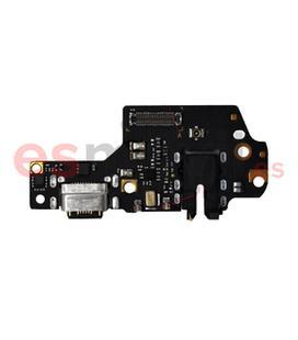 xiaomi-redmi-note-8t-pcb-de-carga-con-componentes-compatible