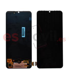 oppo-a91-pantalla-lcd-tactil-negro-compatible-sin-funcion-huella