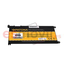 bateria-portatil-patona-dell-wdxor-3400mah-114v-compatible