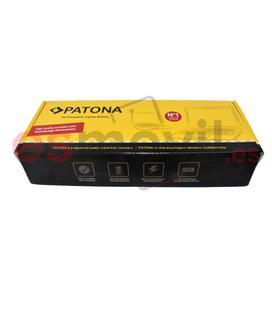 bateria-portatil-patona-hp-709988-541-709988-541-4400mah-108v-compatible