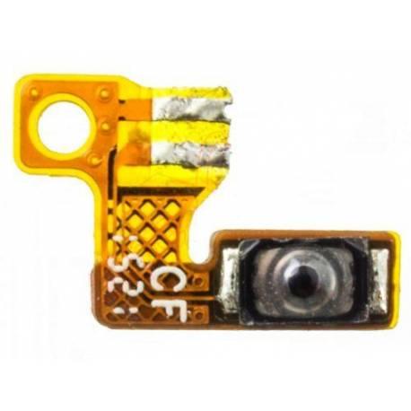 alcatel-idol-3-6045y-55-flex-boton-encendido
