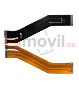 xiaomi-mi-10-lite-5g-flex-a-placa-base-compatible
