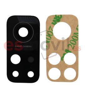 xiaomi-mi-10t-5g-lente-de-camara-compatible