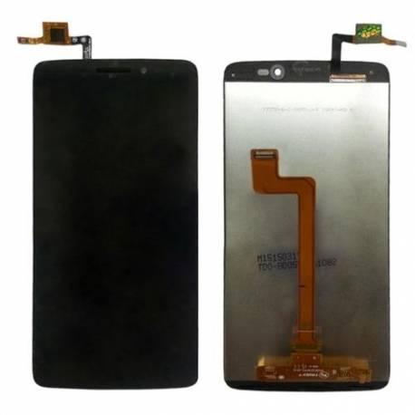 alcatel-one-touch-idol-3-55-ot6045-pantalla-lcd-tactil-negro-compatible