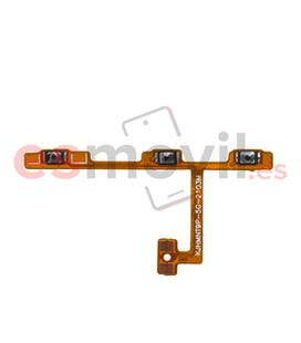 xiaomi-mi-10t-lite-5g-flex-boton-encendido-volumen-compatible