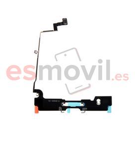 iphone-x-flex-antena-compatible