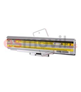 bateria-portatil-patona-sony-vgn-bz21xn-vgp-bsp13-s-4400mah-111v-compatible