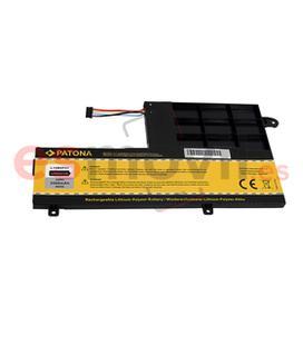 bateria-portatil-patona-lenovo-300s-500s-14isk-l14m2p21-3500mah-74v-compatible