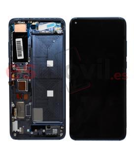 xiaomi-mi-10-5g-mi-10-pro-5g-pantalla-lcd-tactil-marco-gris-flex-version-s-compatible