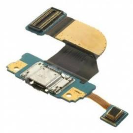 samsung-galaxy-tab-80-t311-flex-de-carga