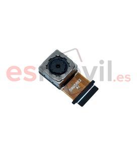 huawei-y635-camara-trasera-compatible