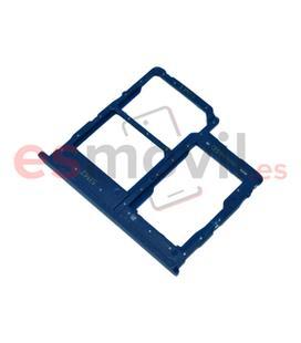 samsung-galaxy-a01-core-a013-bandeja-sim-azul-dual-compatible