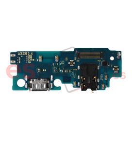 samsung-galaxy-a32-5g-a326b-pcb-de-carga-compatible