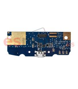 dooge-s55-pcb-de-carga-compatible