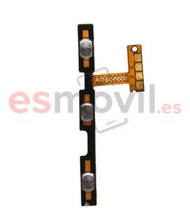 samsung-galaxy-a02s-a025-flex-boton-encendido-volumen-compatible