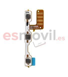 alcatel-1-5033d-2019-flex-botones-laterales-negro-compatible