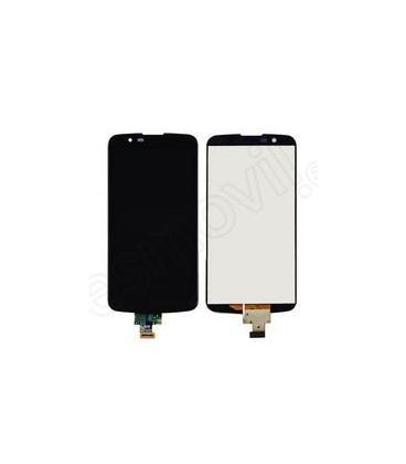 lg-k10-k420n-k430dsf-k430dsy-pantalla-lcd-tactil-negro-compatible