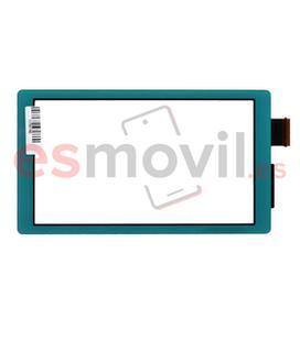 nintendo-switch-lite-tactil-turquesa-compatible