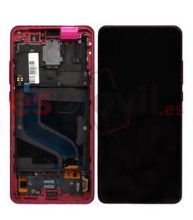 xiaomi-mi-9t-mi-9t-pro-pantalla-lcd-tactil-marco-rojo-compatible-sin-funcion-huella