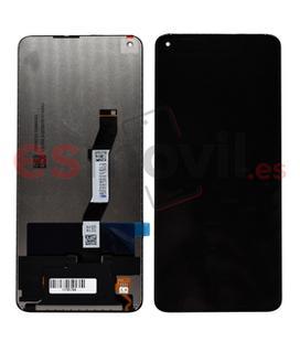 xiaomi-mi-10t-5g-mi-10t-pro-5g-pantalla-lcd-tactil-negro-compatible
