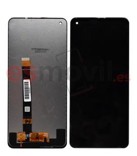 lg-k51s-pantalla-lcd-tactil-negro-compatible