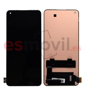 xiaomi-mi-11-lite-mi-11-lite-5g-pantalla-lcd-tactil-negro-compatible-hq