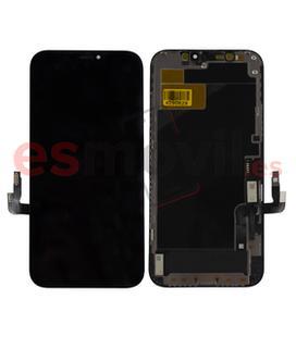 iphone-12-12-pro-pantalla-lcd-tactil-negro-compatible-tft-incell